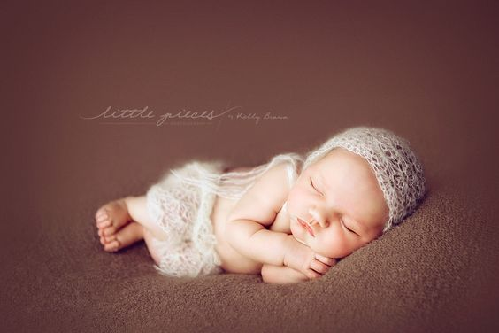 kelly brown newborn posing guide pdf