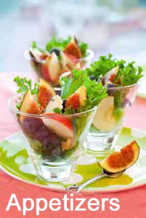 appetizers fig baby shower appetizers appetizers finger food shower