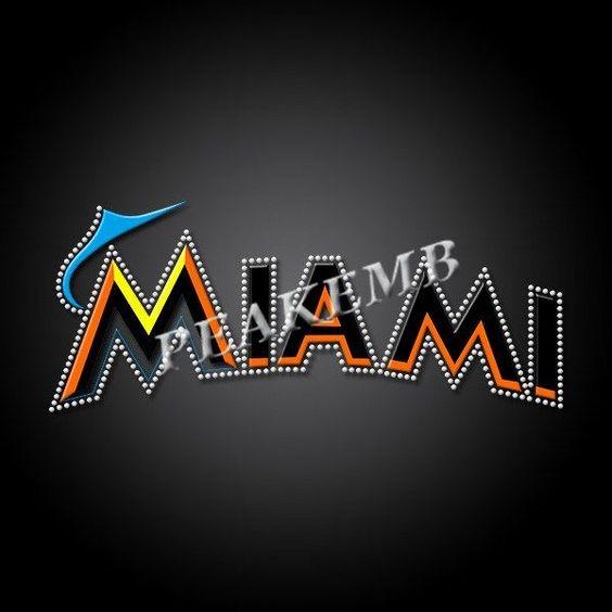 Basketball Team Miami Hotfix Design Iron On Printable Vinyl Printable Vinyl Vinyl Iron