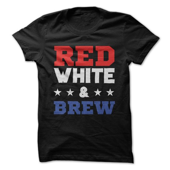 4th of july beer shirts