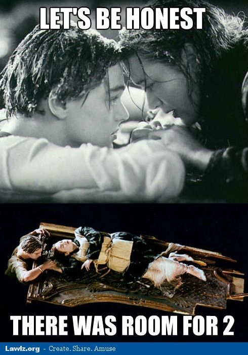 Image result for titanic room for two