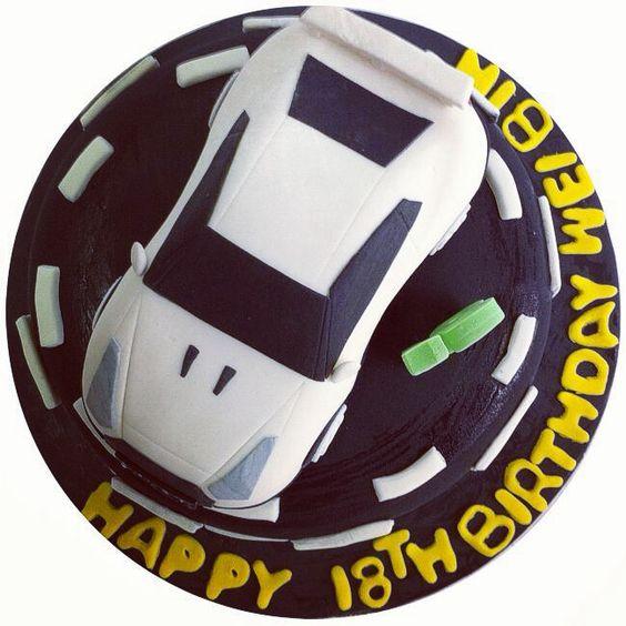 Johor Bahru, Cakes And 3d On Pinterest