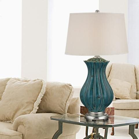 Light Fixtures Lamps Lamp Shades And Home Decor Lampsusa In 2020 Lamp Shades Lamp Small Lamp Shades