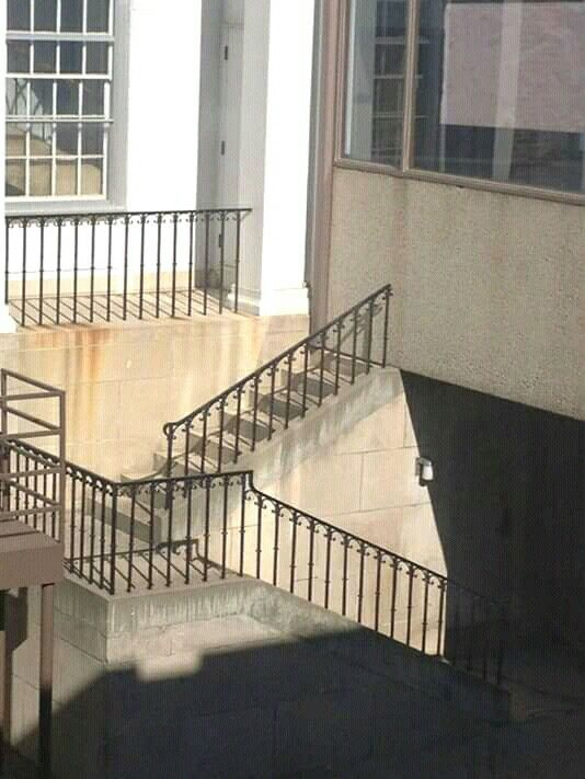 Pin By Aly Alwaely On داج Construction Fails One Job You Had