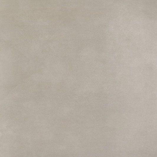 Hit Gris Porcelanato Revestimentos Ceramicos Fachadas Ventiladas