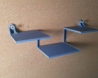 Cubicle Decor Cubicle Hanging Accessories Shelves Cubical