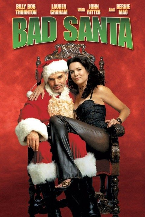 Watch Bad Santa 2 2016 Movie Online Free Hd Bad Santa Free Movies Online Bond Woman