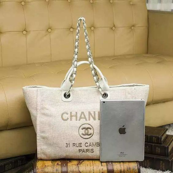 chanel Bag, ID : 35639(FORSALE:a@yybags.com), chanel hands bags, chanel bag buy, chanel online shop official, chanel designer, chanel shopper, chanel usa online store, chanel day backpacks, chanel handbag purse, where can i buy chanel handbags online, chanel wallet sale, chanel cheap satchel handbags, chanel online store us #chanelBag #chanel #channel #chanel