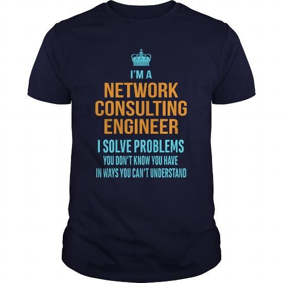 cisco network consulting engineer - Network Consulting Engineer