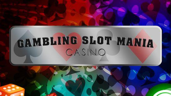 Casino sound effects on cd casino.com hooters hotel