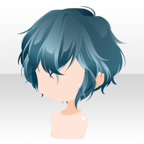 10 Amazing Drawing Hairstyles For Characters Ideas In 2020 Anime Hair Anime Boy Hair Anime Hairstyles Male