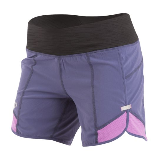 "Women's Pursuit 6"" Short 