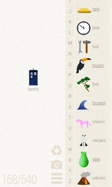 You Can Make A Tardis In Little Alchemy Doctor Who Pinterest Alchemy