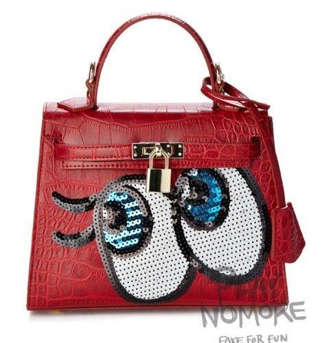 korea cheap hermes bag