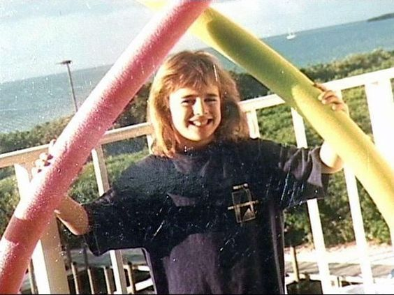 Sister anxious Maddie Clifton's killer could go free | News  - Home