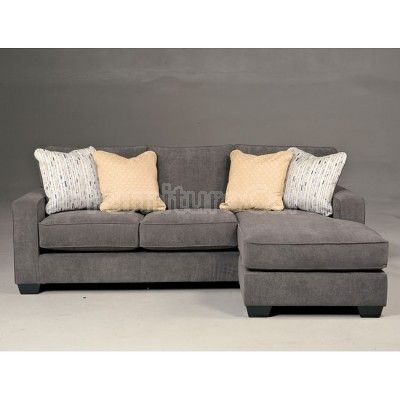 Hodan Marble Sofa Chaise Lovely Living Rooms