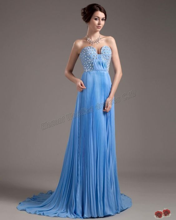 special occasion dresses for women | Gommap Blog