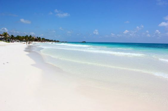 You'll love Tulum Mexico. Get the BEST deals on hotels, all inclusive resorts…