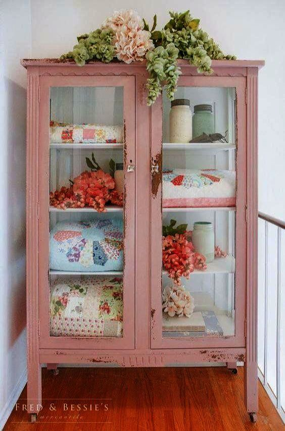 Home Decorators Collection Bamboo Flooring Reviews Home Decor Ideas Tv Room Shabby Chic Dresser Chic Furniture Furniture Makeover