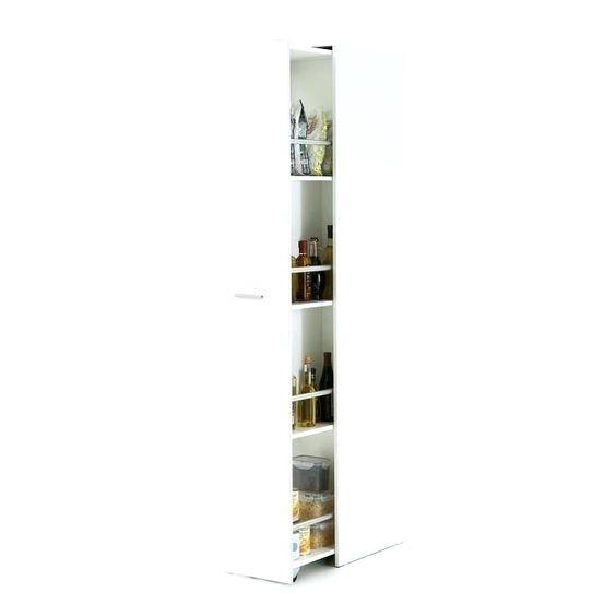 Colonne Four Et Micro Onde Ikea Ideas