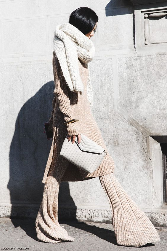 Milan_Fashion_Week-Fall_Winter_2015-Street_Style-Stella_McCarteney-10