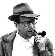 The Voice of Maigret — and the Art of the Audiobook - The New York Times