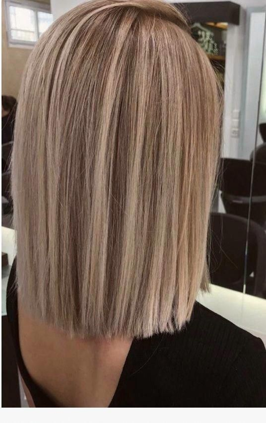 42 Curly Bob Hairstyles That Rock In 2019 In 2020 Brunette Hair
