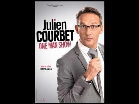 REPLAY TV - Julien Courbet fait son One Man Show ! - http://teleprogrammetv.com/julien-courbet-fait-son-one-man-show/