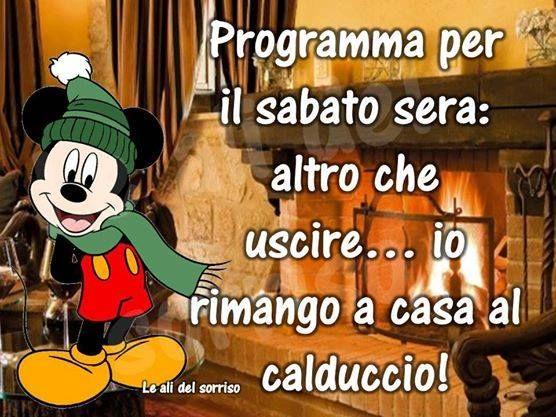 Mauro Buona Sera Signorina Ciao Ciao