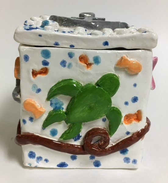 Img 5458 Create Art With Me Ceramic Boxes Box With Lid Ceramics