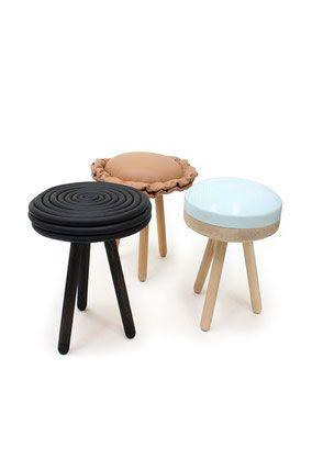 Süßigkeiten Möbel / Candy Furniture - CANDY COMPANY