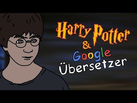 Pin Von Ingrid Lentl Auf Russische Rezepte In 2021 Google Ubersetzer Russische Rezepte Google