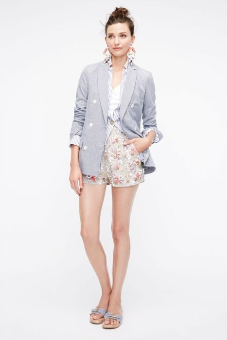 J-Crew-Spring-Summer-2016-Collection18