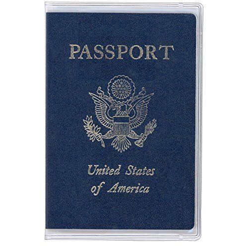 Mygreen Dust-proof and Water-proof PVC Passport Case/Cover, 5 Pcs Mygreen http://www.amazon.com/dp/B00JWK7KHA/ref=cm_sw_r_pi_dp_Rd.wub15K9044