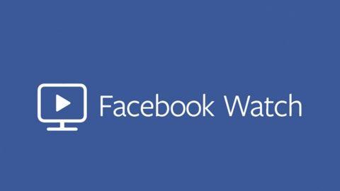 Facebook Watch Shows Shows Allianz Logo Networking