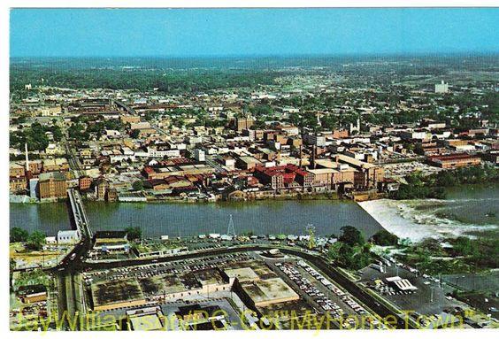 Phenix City and Columbus♥ ♥♥♥♥♥♥♥♥