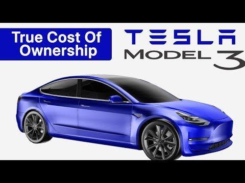 YouTube | Electric Vehicles/ TESLA | Pinterest | Electric Vehicle, Honda  Civic And Honda