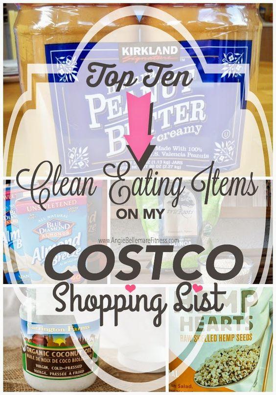 Costco Recommendations - Maui Forum