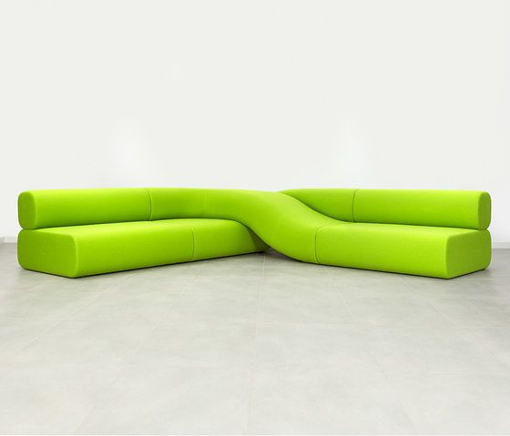 Couch Furniture Design nina edwards anker landscape sectional | • f u r n i t u r e