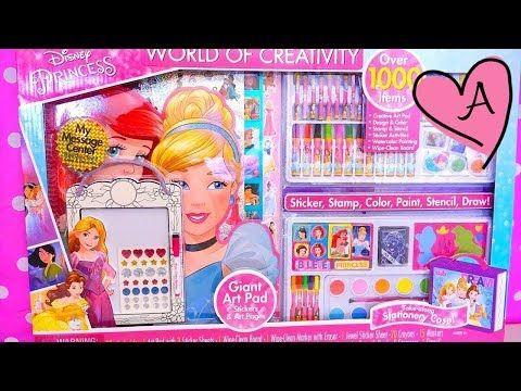 Dibujos Para Colorear Para Niñas Y Niños De Zootopia Mlp Frozen Anna Y Elsa Juguetes Princesas Disney Juguetes De Princesas Disney Actividades De Princesa