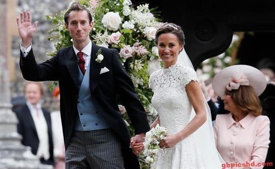 Hochzeit Pippa Bilder Hochzeit Pippa Spitzen Hochzeiten Hochzeit