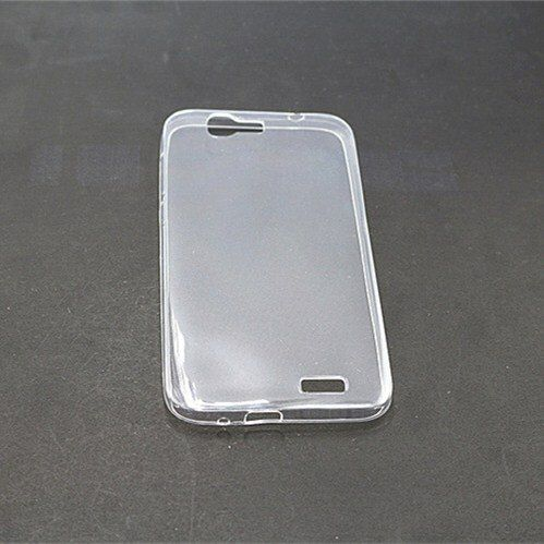 Special Chance of Phone Case For Huawei Ascend G7/G7-L01/G7-L03 ...