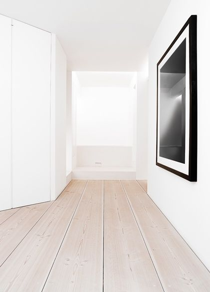 Dinesen wooden floors.