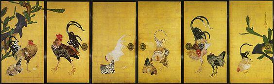 File:Ito Fusuma-e.jpg - Wikimedia Commons