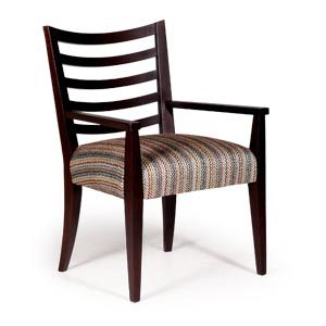 Mattress Stores Tyler Tx Jillian by Best Home Furnishings | Sitting Pretty... | Pinterest ...