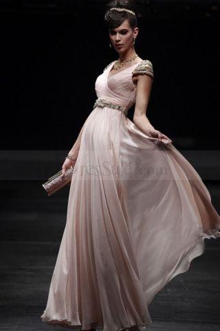 explore classy bridesmaid dresses