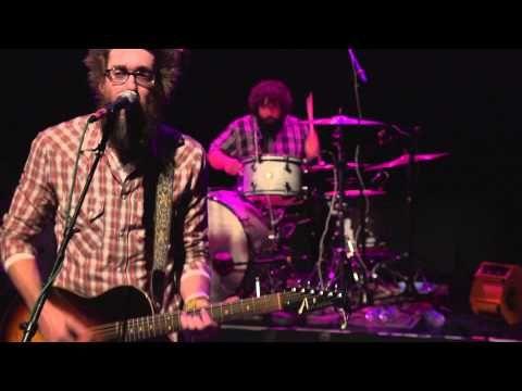 David Crowder*Band - Let Me Feel You Shine