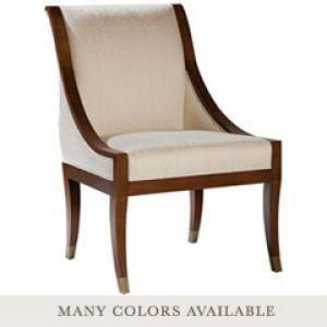 Belle Meade Acadia Dining Chair.jpg