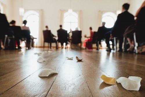 Heiraten Im Schloss Nymphenburg Hochzeitsfotograf Munchen Heiraten Im Schloss Schloss Nymphenburg Hochzeitsfotograf