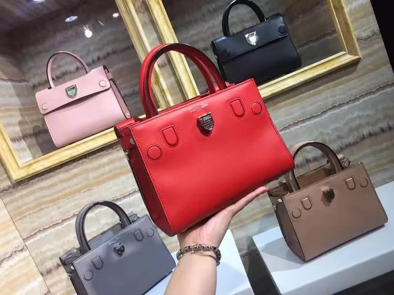 Dior Bag Id 64259 For A Yybags
